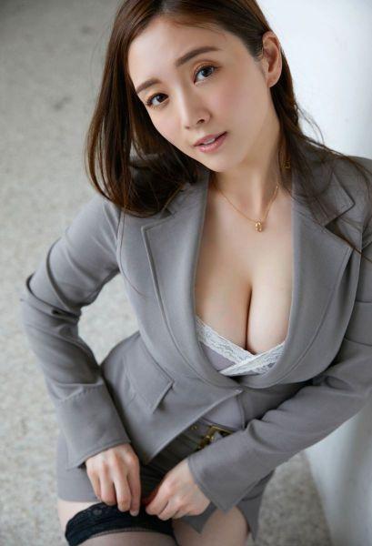 sonomiyako1009