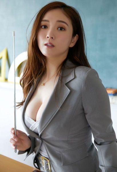 sonomiyako1014