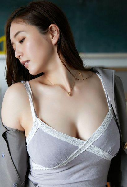 sonomiyako1023
