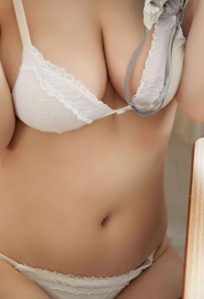 sonomiyako1049