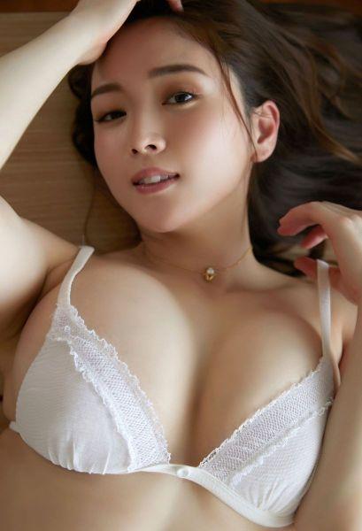 sonomiyako1054