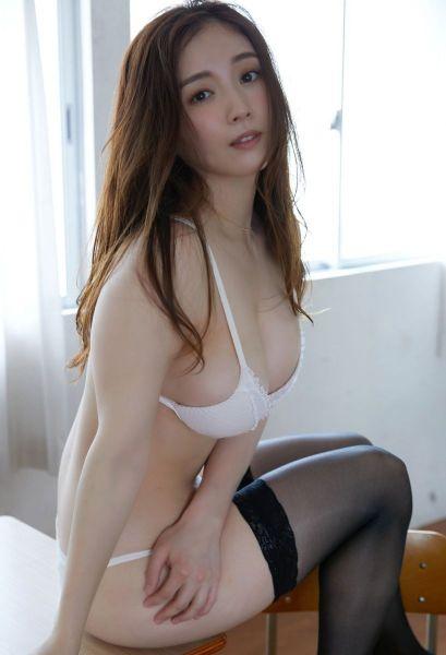 sonomiyako1057