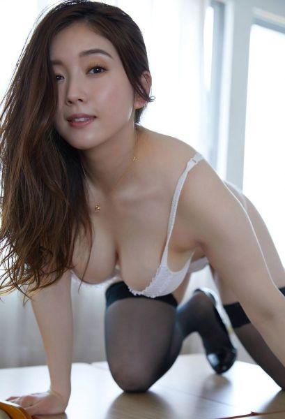 sonomiyako1058