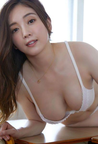 sonomiyako1060