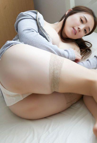 sonomiyako5036