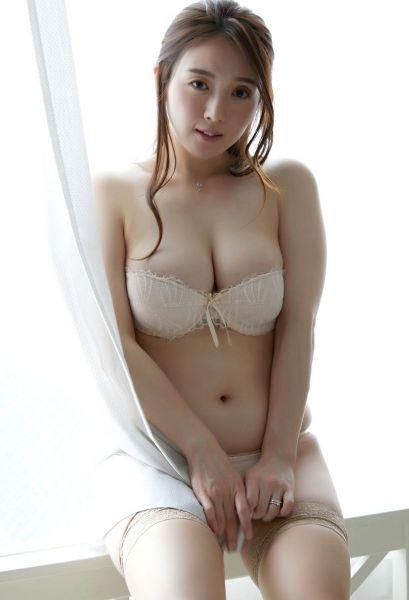 sonomiyako5051