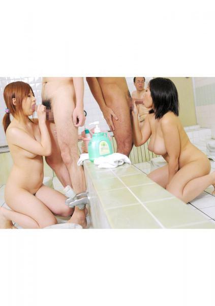 suzukaneiro2046