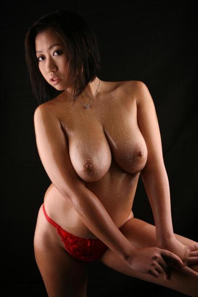 suzukaneiro5007