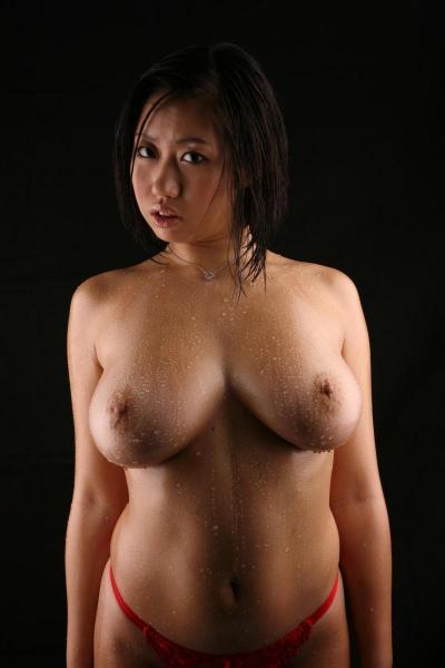 suzukaneiro5011
