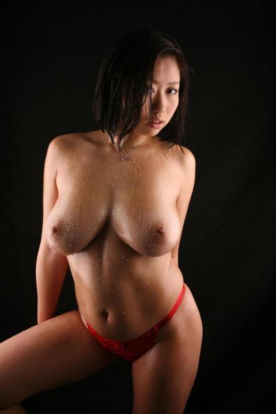 suzukaneiro5013