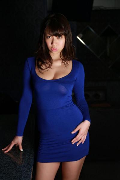 suzukifumina10001