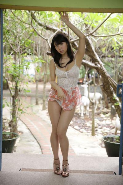 suzukifumina11002