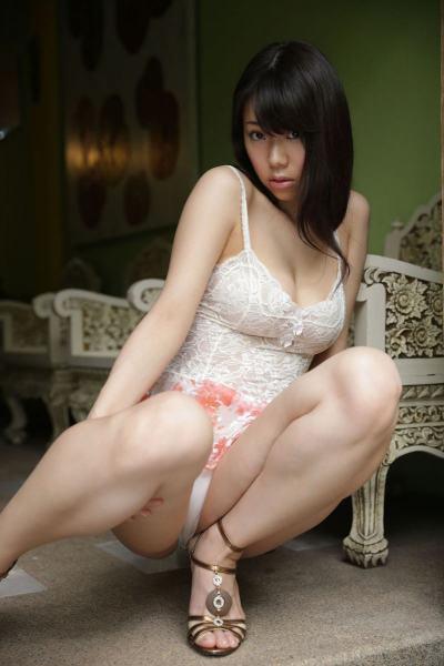 suzukifumina11013