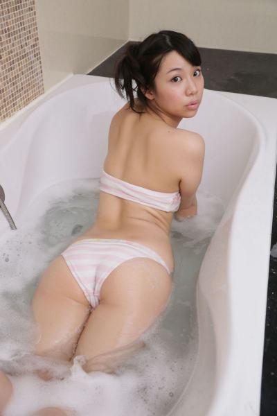 suzukifumina11034