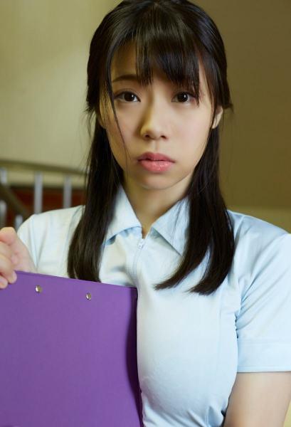suzukifumina2006
