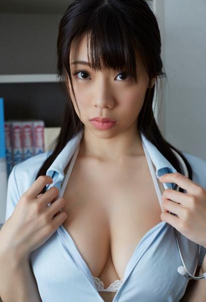 suzukifumina2025