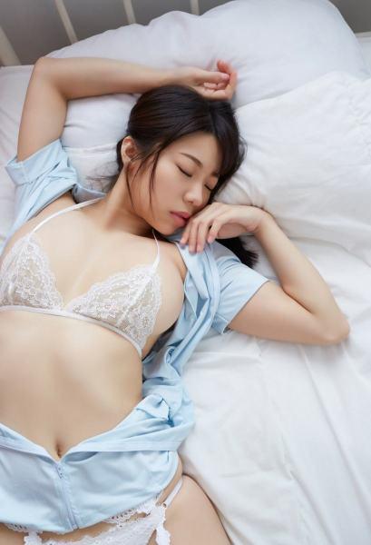 suzukifumina2050