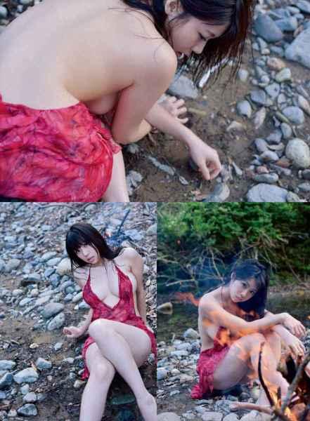 suzukifumina3032