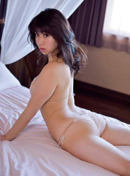 suzukifumina3063