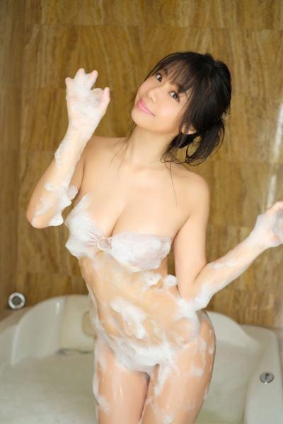 suzukifumina4020