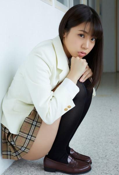suzukifumina5005