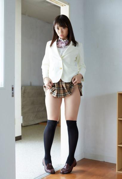 suzukifumina5011