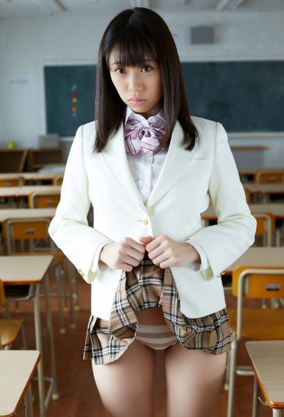 suzukifumina5014