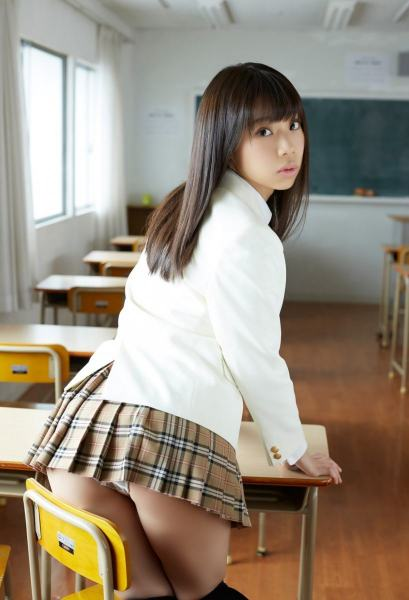 suzukifumina5015