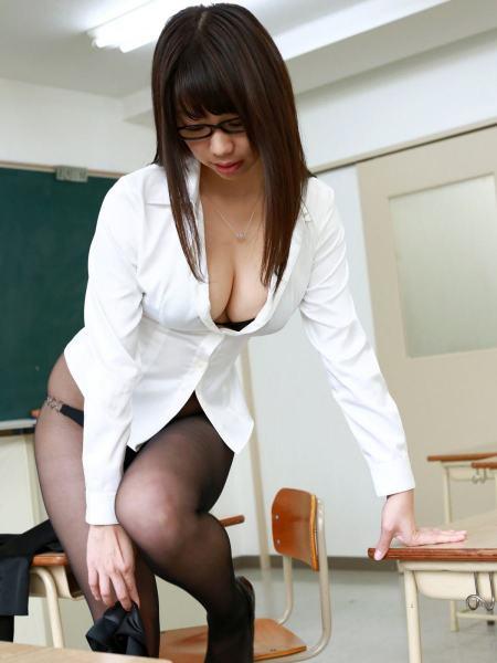 suzukifumina7024