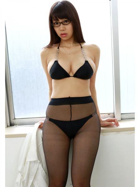 suzukifumina7032