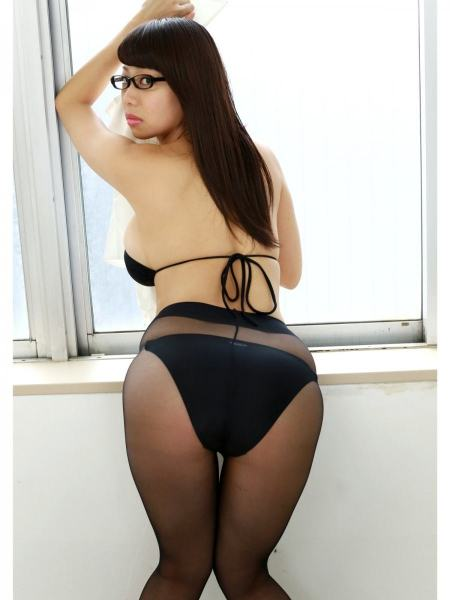 suzukifumina7033