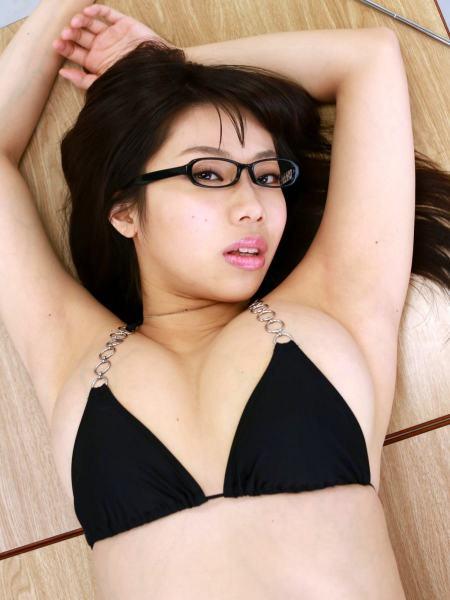 suzukifumina7049