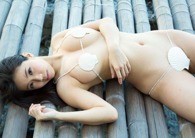 suzukifumina1029