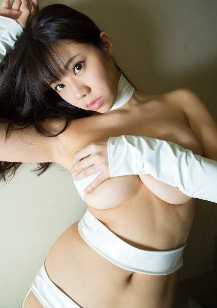 suzukifumina1041