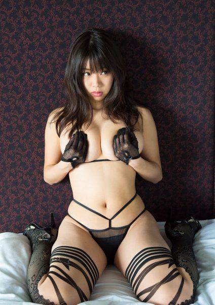 suzukifumina1049
