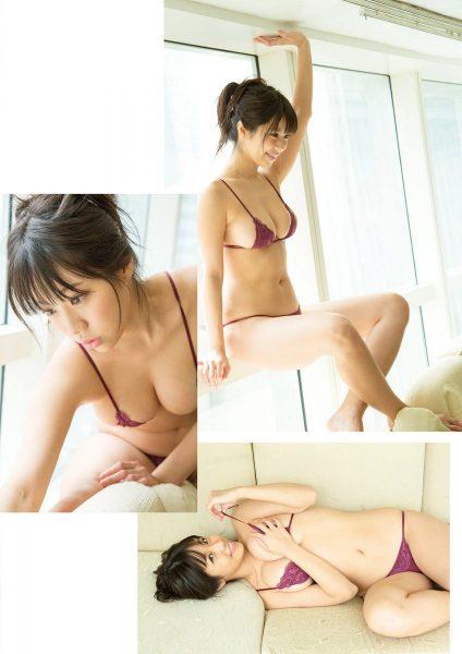 suzukifumina1054