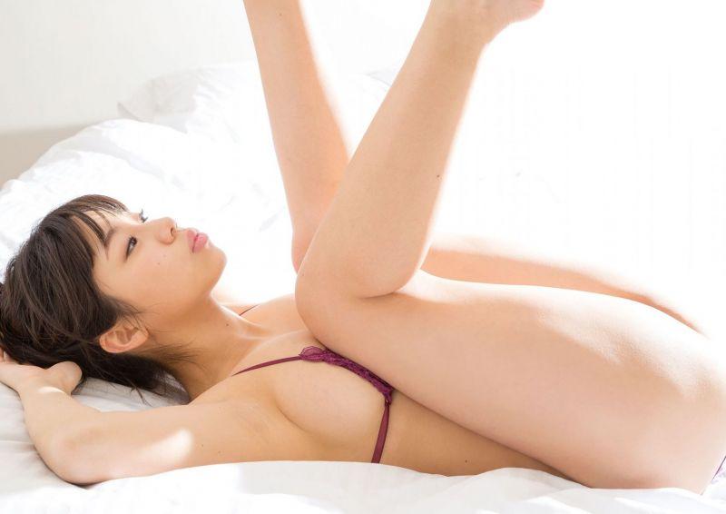 suzukifumina1056