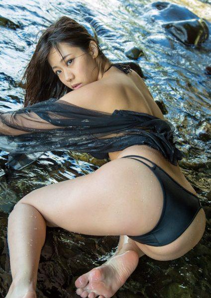 suzukifumina1065