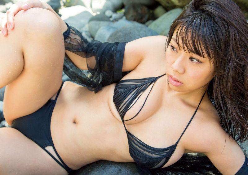 suzukifumina1068