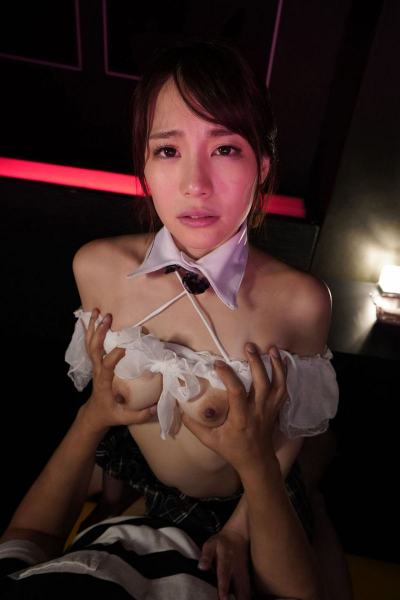suzumuraairi1057