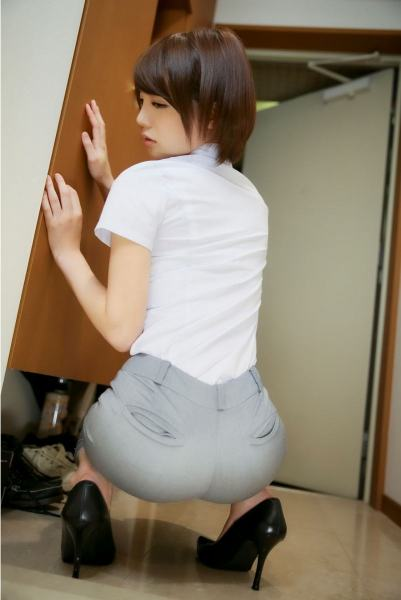 suzumuraairi2029