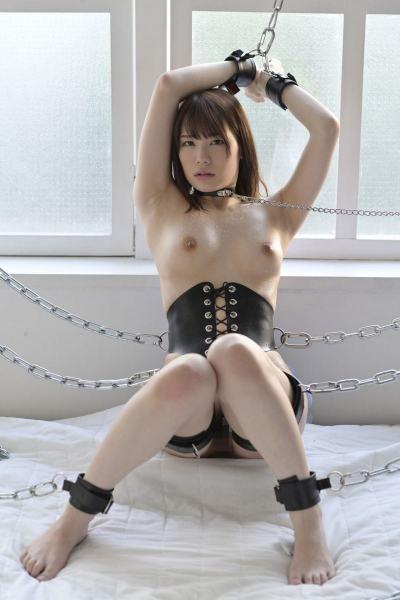 suzumuraairi3033
