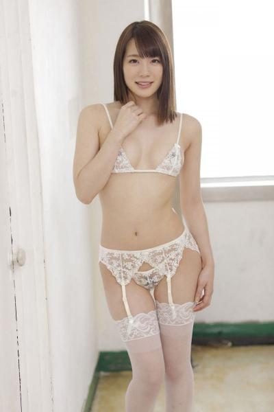 suzumuraairi3069