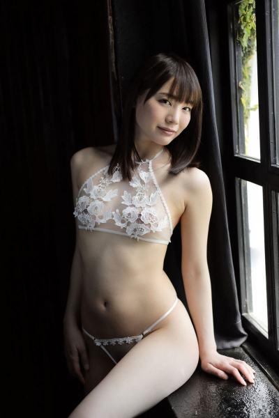suzumuraairi4055