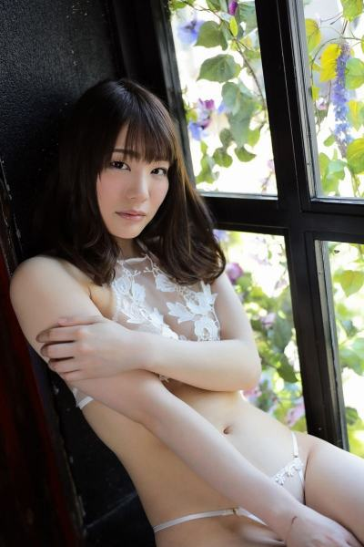 suzumuraairi4080