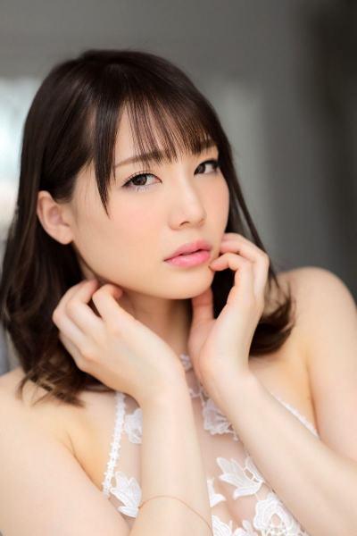 suzumuraairi4083