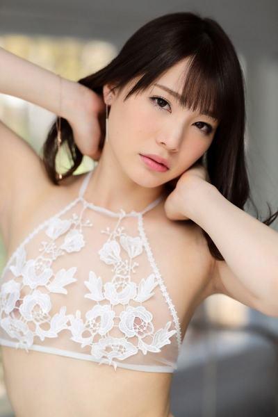 suzumuraairi4084