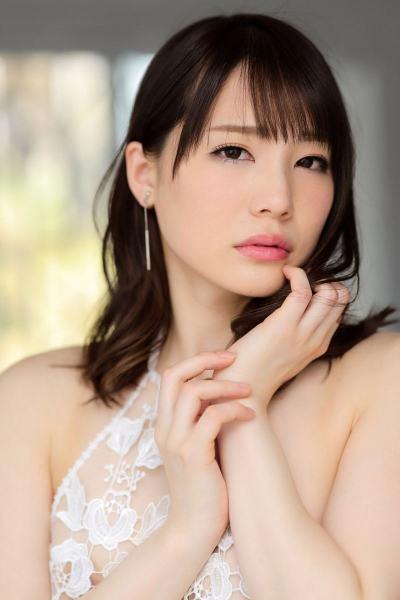 suzumuraairi4106