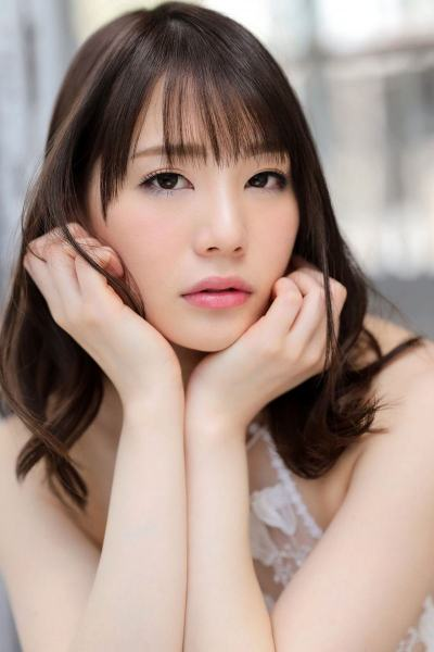 suzumuraairi4107