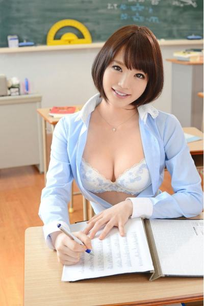 suzumuraairi5003